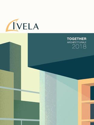 Ivela Lighting Main Catalogue