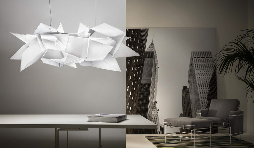 Slamp_Architectural_Lighting_Catalogue_b