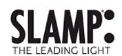 slamp architectural lighting