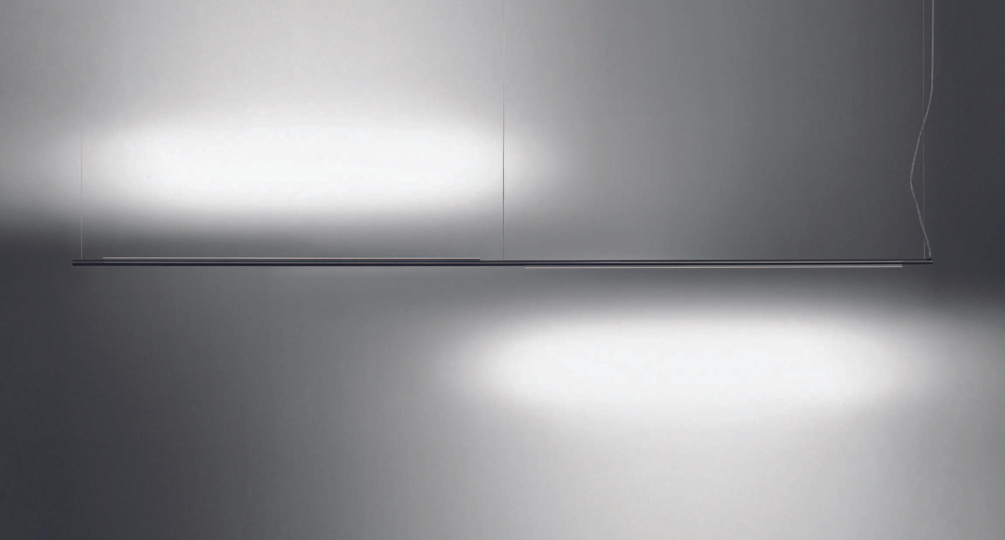 Simon_Architectural_Lighting_Complete_Ca
