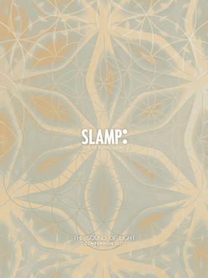 Slamp Lighting Catalogue 2021