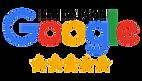 google-review-logo-white-768x440.png