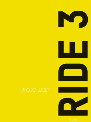 Ride 3 by Molto Luce
