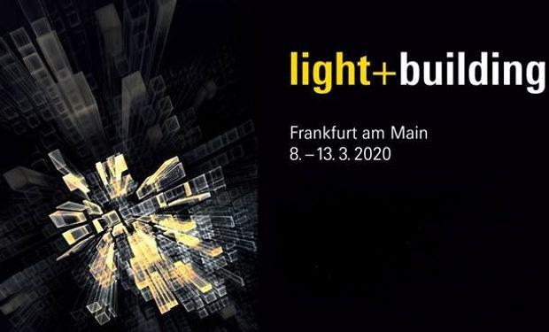 light+Building.jpg