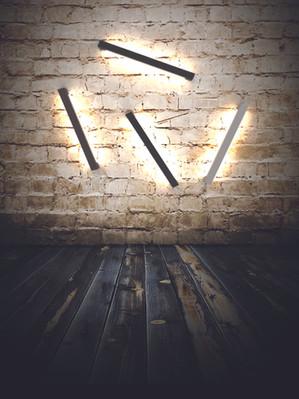 Petridis Wall Lights