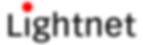 Lightnet architectural lighting