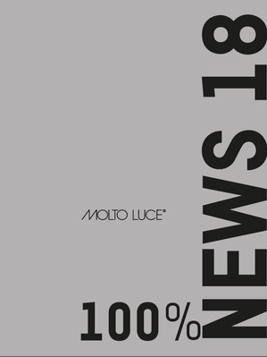 News 18 by Molto Luce