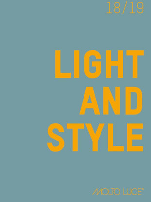 Light and Style by Molto Luce