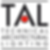 Tal Architectural Lighting