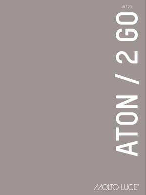 Aton 2Go by Molto Luce
