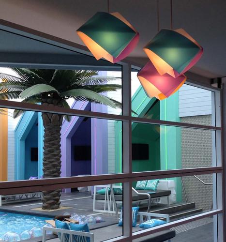 Slamp_Architectural_Lighting_Catalogue_b