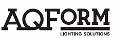 aqform architectural lighting