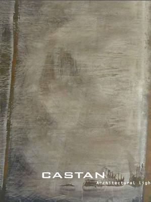 Castan Lighting Catalogue
