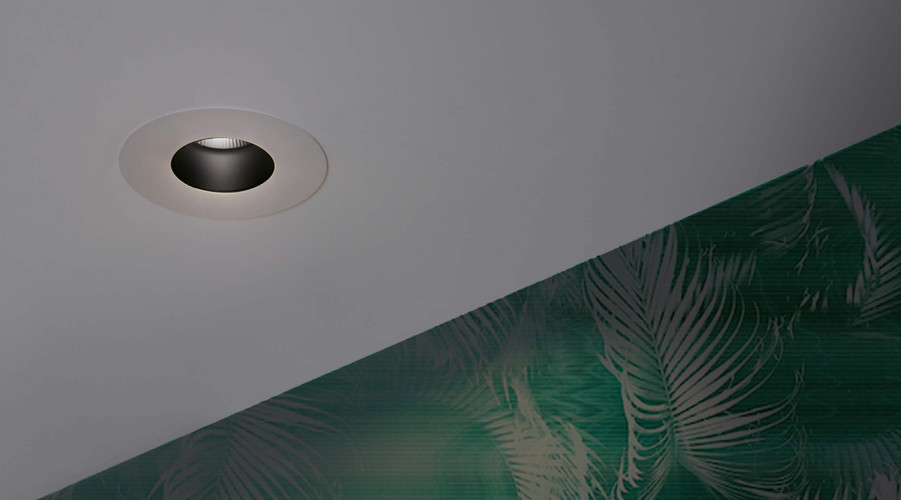 Ivela Architectural Lighting by Skialight
