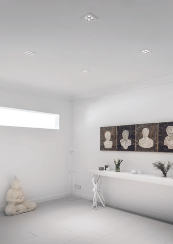 Simon_Architectural_Lighting_Complete_Ca