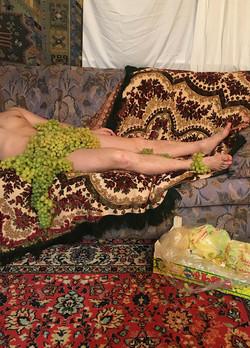 Anton Belinskiy for Vogue.com