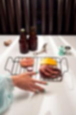 beer_shooting_final-11.jpg