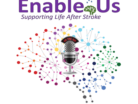 What Bothers You Most About Stroke?