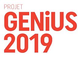 lgdl_genius 2019-.png