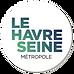 Logo_Le_Havre_Seine_Metropole.png