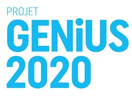 lgdl_genius 2020-.png