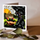 Thumbnail: We Need Cobbler Card