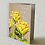 Thumbnail: Yellow Roses Mother's Day Card