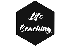 Coaching logo for site.png