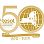 NYSTESOL.AC50 (002).png