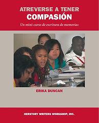 Compasion Atreverse.jpg