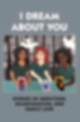 I Dream About You Book Cover.jpg