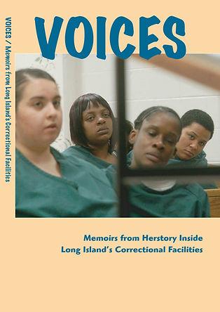 Voices Fall 2012.jpg