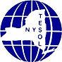 NYSTESOL.globe logo (002).jpg