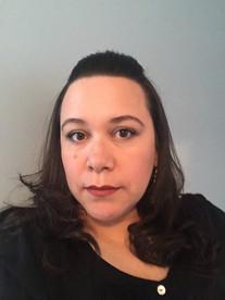 La Mujer Latina y La Salud Mental