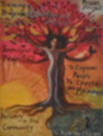 Tree Woman PS.jpg