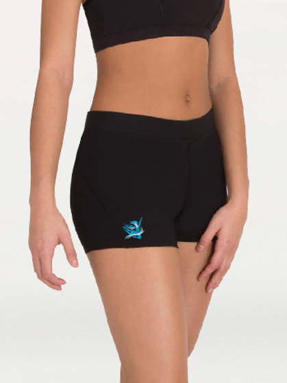 CoreTECH™ Compression ShortI'm a product