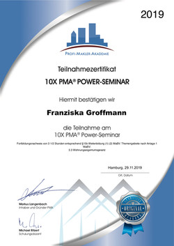 10X_PMA®_Power_Seminar_Groffmann_Franzis