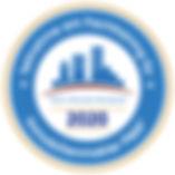 Emblem_2020_-_PMA®_Fachtraining_für_Imm