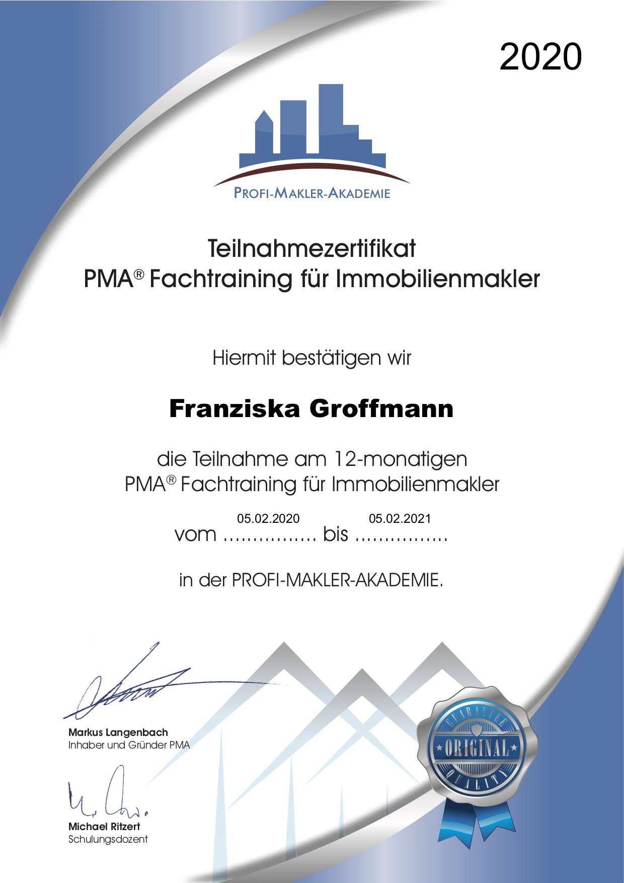 01_Zertifikat_-_PMA®_Fachtraining_für_I