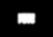 NOSHPOTS_Logo.png