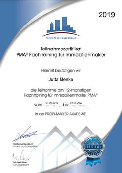 Zertifikat_-_PMA®_Fachtraining_für_Immo