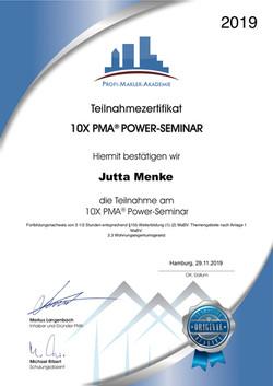 10X_PMA®_Power_Seminar_Menke_Jutta