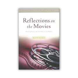 Reflections on the Movies