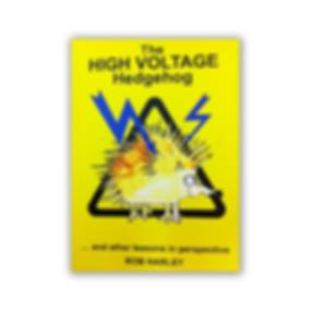 The High Voltage Hedgehog