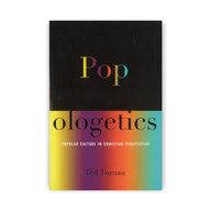 Popologetics