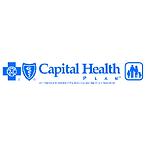Capital-Health-Plan-300.png