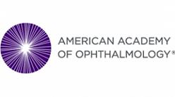 American Academy of Opthalmology Logo.pn