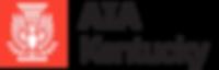 AIA_Kentucky_logo_RGB.png