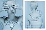 Kaminer Faint Magazine