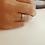 Thumbnail: Nathan Men's Ring